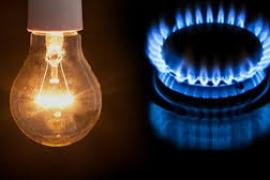 Energia- gas e luce - 20.07.2020 - termine ultimo per scegliere il proprio gestore nel mercato libero