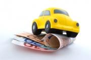 Collegamento negoziale tra il contratto di compravendita ed il contratto di mutuo di scopo