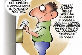 GDP NAPOLI SENTENZA 22677-2018-ANNULLATA INTIMAZIONE DI PAGAMENTO